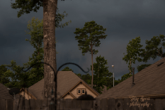 storms dark 900 099
