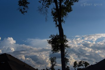 clouds and blue sky 900 001
