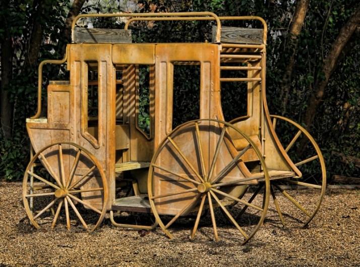 stagecoach inn playground (800x593)