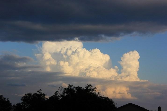 storms 001 (800x533)