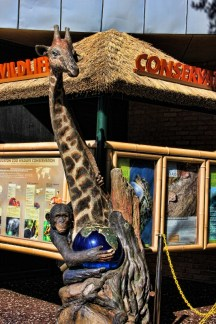 giraffe statue (533x800)