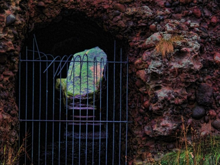 A Secret Entrance (800x600)