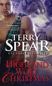 Highland Wolf Christmas-300 (390x640)