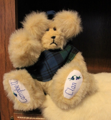 campbell clan bear 001 (370x400) (2)