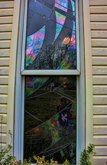 stained glass window art2 (416x640)