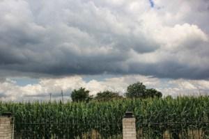 clouds (640x427)