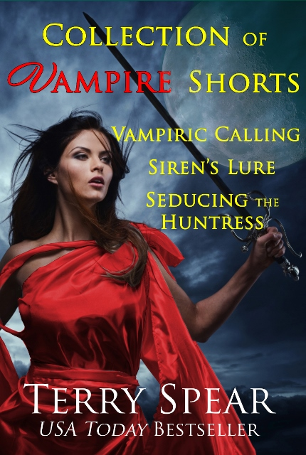 vampire collection with moon copy (430x640)