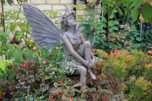 beautiful fairy (640x427)