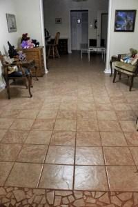 New tile 001 (427x640)