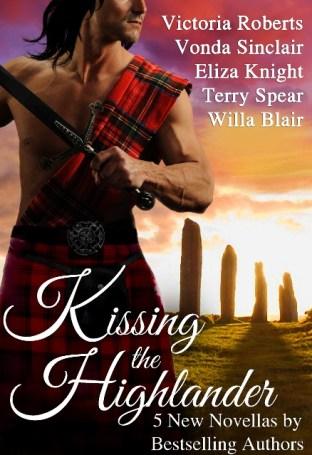 https://i0.wp.com/terryspearbooks.blog/wp-content/uploads/2015/01/kissing-the-highlander-final-438x6401.jpg?resize=312%2C455&ssl=1