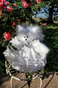 Angel bear (427x640)