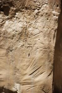 petroglyphs (3) (427x640)