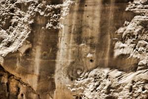 petroglyphs (640x427) copy