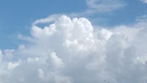 storm front (640x360)