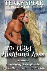 His-Wild-Highland-Lass--Nook (1)