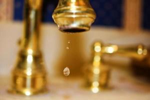 running water 015 (800x533) gold