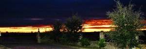 sunset 007 (800x270)