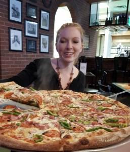 pizza (685x800) (2)