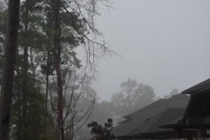 fog side (640x427)
