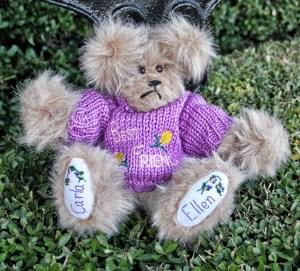 Best Friends Bear (640x578)