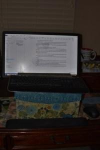 box and monitor 001 (427x640)