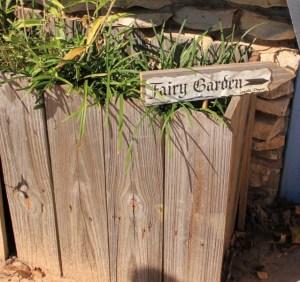 fairy garden (640x601)