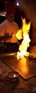 fire hibachi steakhouse (248x640) 1