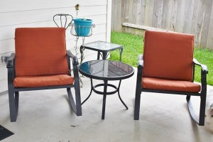 new chairs table outdoor 001 (640x427)