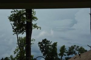 storms 001 (640x427)