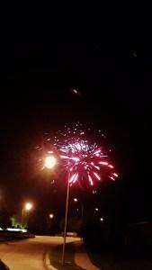 red fireworks (720x1280)