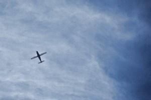 airplane (800x534)
