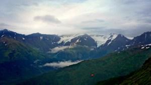 Alaska snowy mountains (800x450)