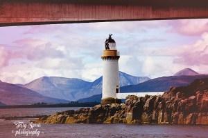 Lighthouse Isle of Skye Bridge text 600x400