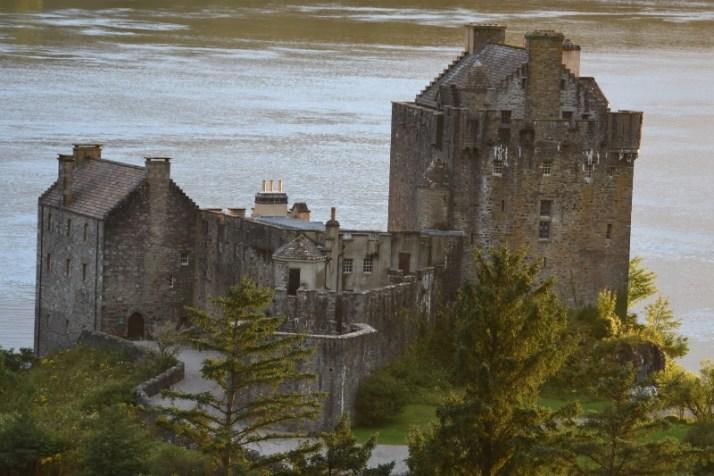 Scotland 2015 September 3631 (800x533)
