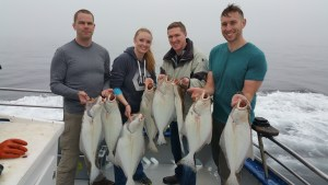 2-halibut-limit-alaska-blaine-and-friends