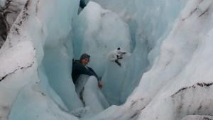 blaine-in-glacier-alaska-900x506
