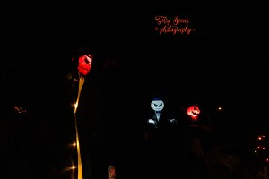 night-neighbor-halloween-900-165