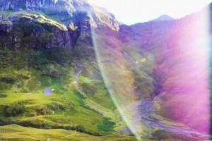 purple-sun-ray-at-sunset-640x427
