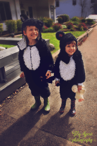 kitty-cat-kids-for-halloween-900