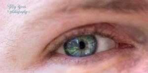 macro-shot-of-blue-eye-900-text-005