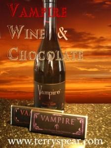 vampire-wine-2
