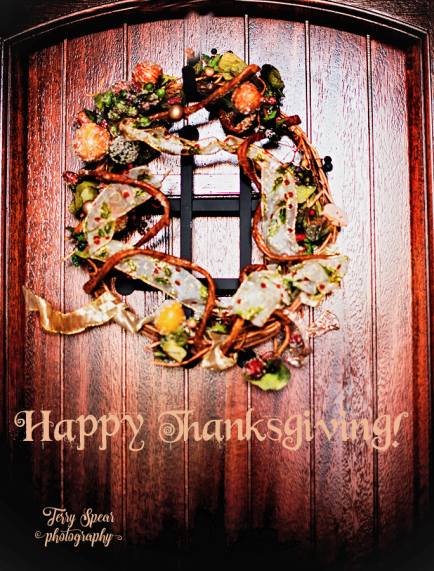 decoration-on-door-900-thanksgiving-002