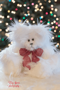 white-bear-colorful-lights-tiny-900-003