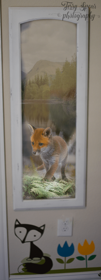 baby-mirror-with-fox-900-021