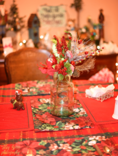 christmas-eve-dinner-setting-900-012