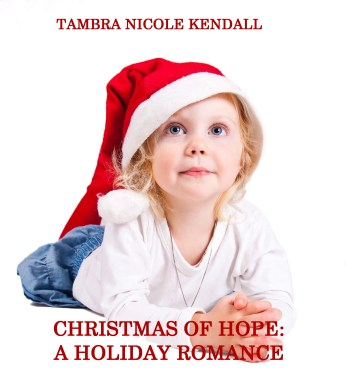 christmas-of-hope-cover-2015