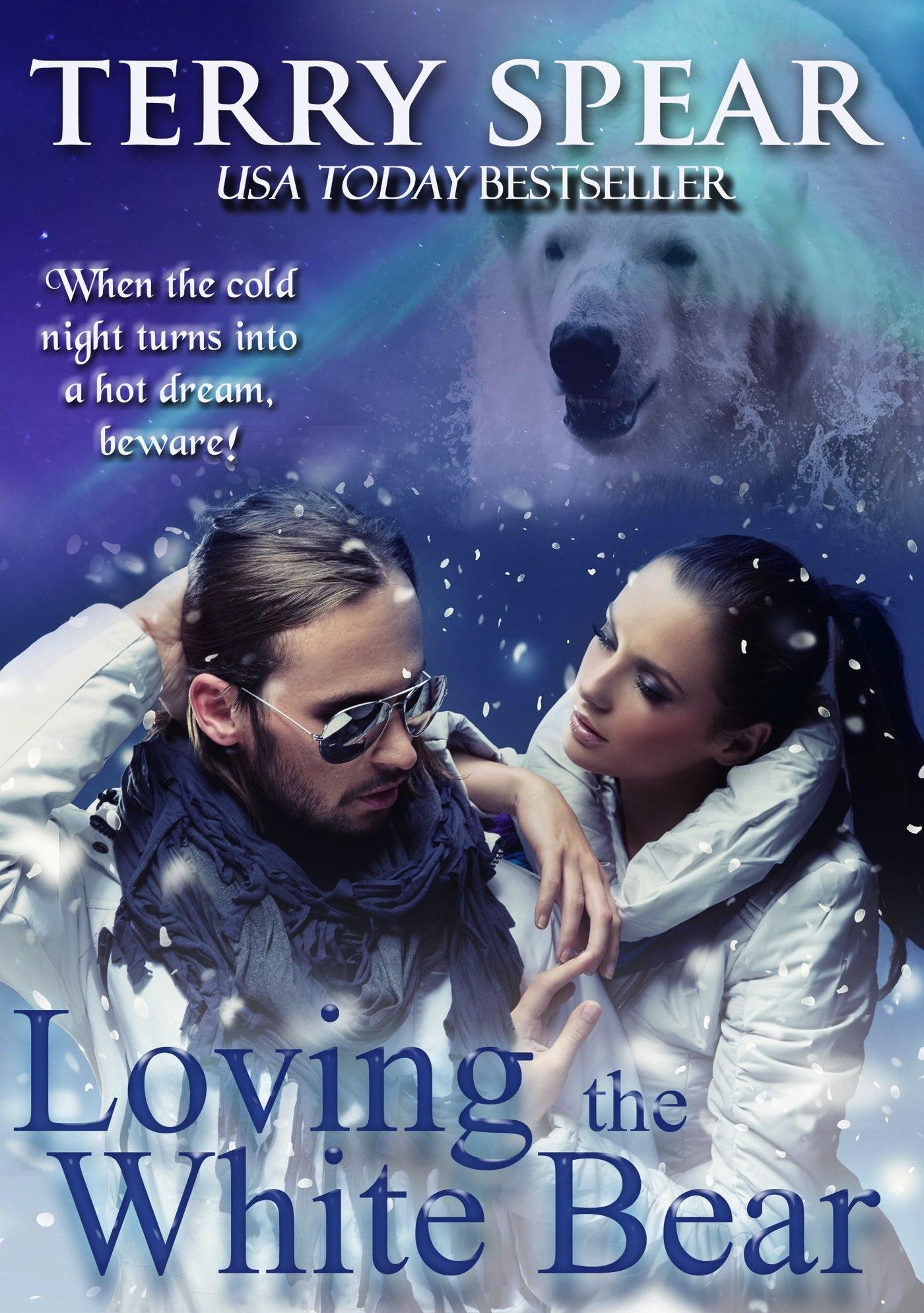 loving-the-white-bear-generic