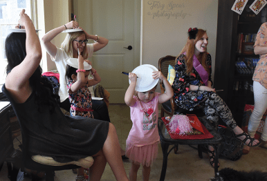 mad-hatter-tea-party-hat-game-070