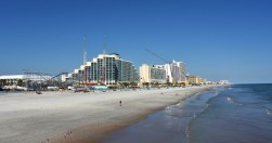daytona-beach-800x534