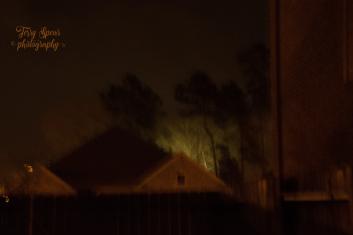 houses-lights-900-8886